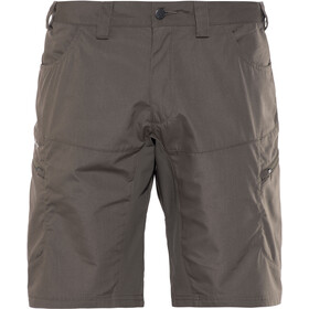 Lundhags Lykka Shorts Homme, tea green
